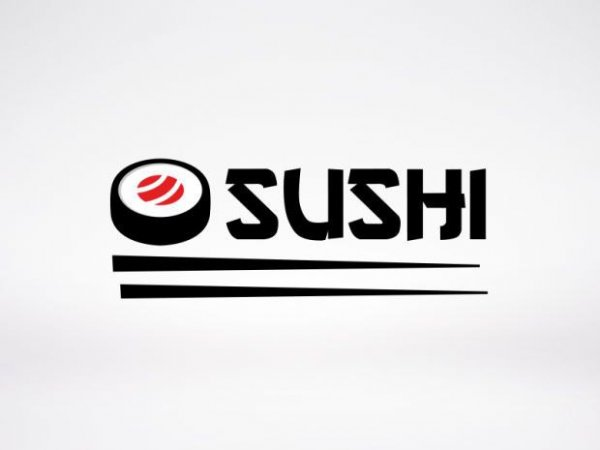 Кавасаки суши,Доставка еды и обедов, Кафе, Суши-бар,Красноярск