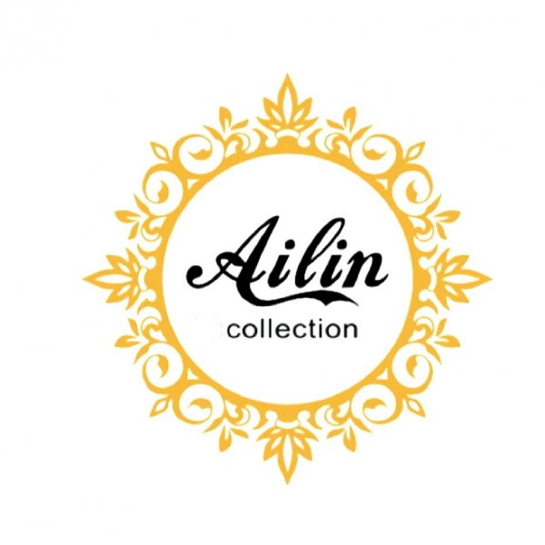 Ailin collection ,Бутик ателье ,Караганда