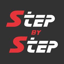 Фитнес-клуб Step by Step,Фитнес-центр, Тренажерный зал, Центр йоги,Красноярск