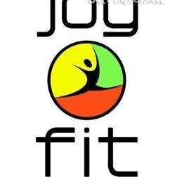 Joy Fit,Фитнес-центр, Центр йоги,Красноярск