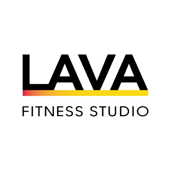 Lava,Фитнес-центр, Тренажерный зал, Центр йоги,Красноярск