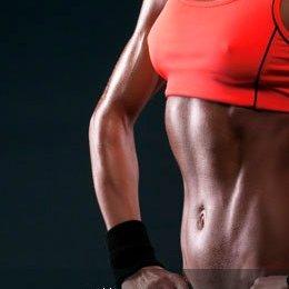 Я Fitness,Фитнес-центр, Тренажерный зал, Школа танцев и центр йоги,Красноярск