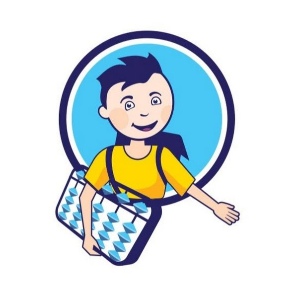 SmartUm, Центр развития ребенка,  Каскелен, Карасай