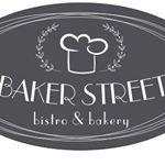 Baker Street Bistro & Bakery,Кафе, Доставка еды и обедов,Красноярск
