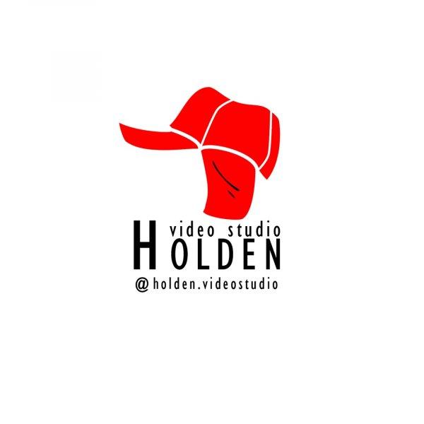 Holden Studio, Рекламные ролики,  Видеосъёмка праздников  .,  Азов