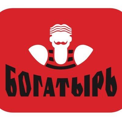 Богатырь,Тренажерный зал,Красноярск
