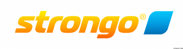 Бойцовский клуб Strongo Hard,Фитнес-центр, Тренажерный зал, Детские спортивные секции,Красноярск