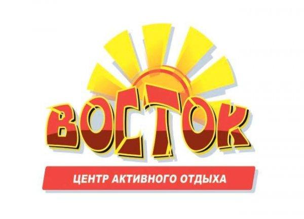 Детский оздоровительный лагерь Восток,Творческие секции, Детские спортивные секции, Детский бассейн,Красноярск