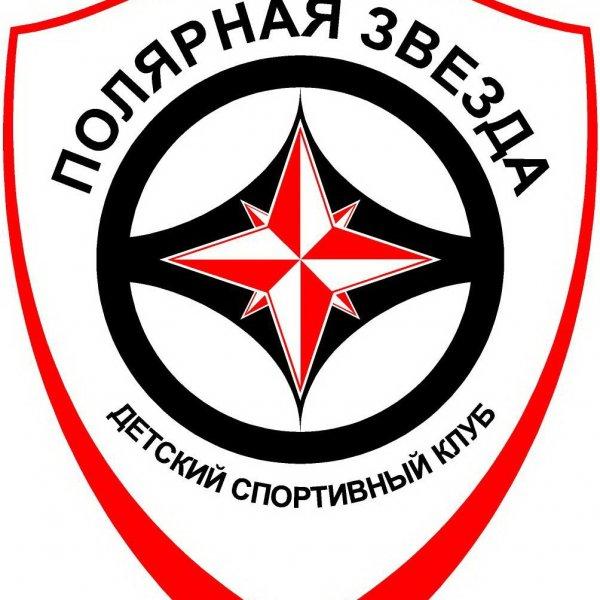 Детский спортивный клуб Полярная звезда,Спортивный клуб, Детские спортивные секции,Красноярск