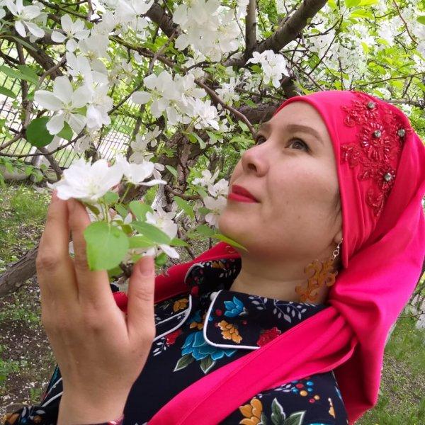 Beauty oramal,Пошив тюрбанов, платков. Ателье.,Караганда