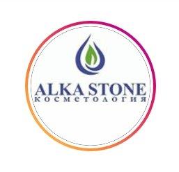Alka Stone Water, центр здоровья,Услуги массажиста, Центры йоги,,Актобе