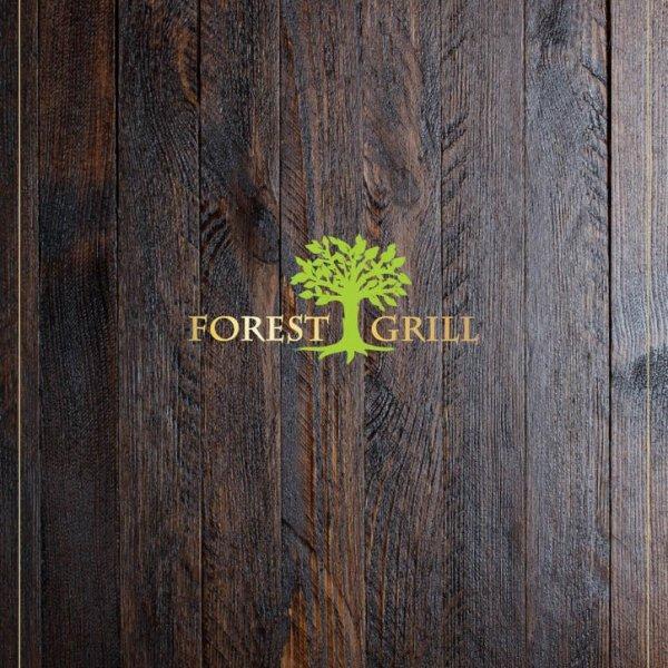 Forest Grill,Ресторан, Бар, паб, Кафе,Красноярск