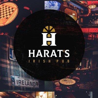 Harat's pub,Бар, паб,Красноярск
