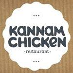 Kannam Chicken,Бар, паб, Кафе, Ресторан, Кофейня,Красноярск