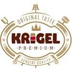 Krigel,Бар, паб, Магазин пива,Красноярск