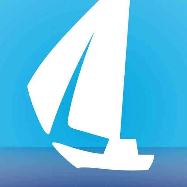 АЛИСА , Прогулки на яхте под парусом по реке Дон Прокат яхты в Азове, с выходом в Таганрогский залив. ,  Азов