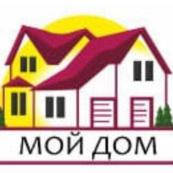 Мой Дом ,Окна 📌Окна Двери и Балконы  📌Жалюзи  📌Потолки  📌Ролставни и Ворота  📌Ковка Навесы Решетки,Азов