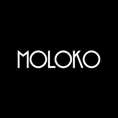 Moloko,Кальян-бар, Бар, паб, Суши-бар, Кофейня,Красноярск