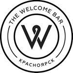 The Welcome Bar,Бар, паб,Красноярск