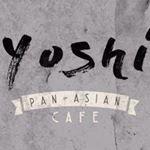 Yoshi - ресторан паназиатской кухни,Ресторан, Бар, Доставка еды и обедов, Суши-бар,Красноярск