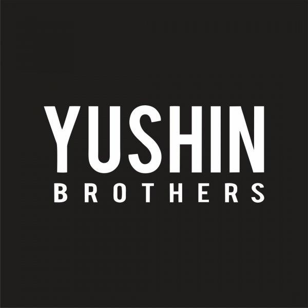 Yushin Brothers,Парикмахерская, Бар, паб, Кальян-бар,Красноярск