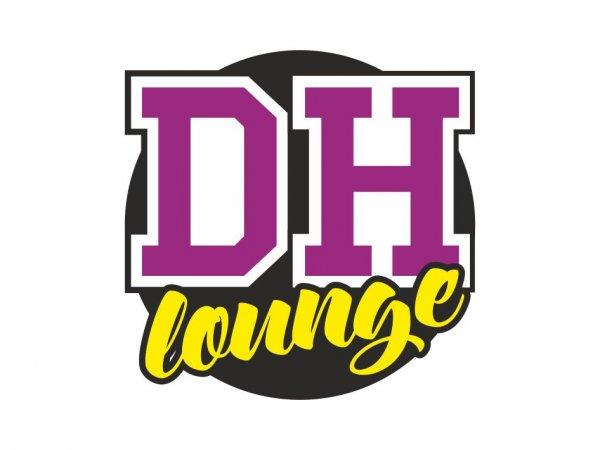 Кальянная Daddy's Hookah Lounge,Кальян-бар, Бар, паб, Кафе, Кофейня,Красноярск
