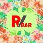 Караоке-бар RVbar,Ресторан, Бар, паб, Кафе, Караоке-клуб,Красноярск