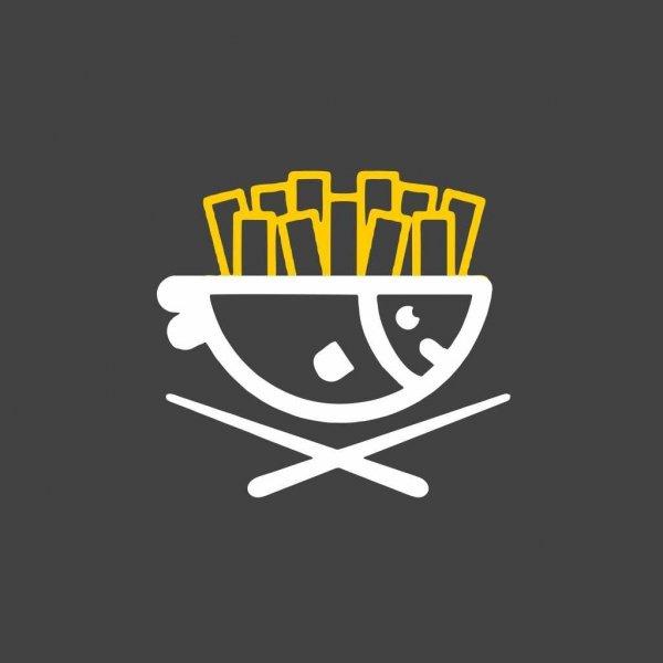 Sushi&FRIES,Доставка еды и обедов, Суши-бар,Красноярск