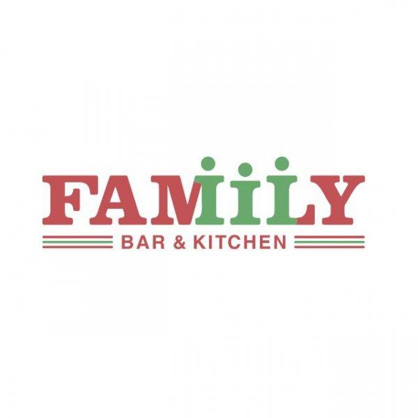 Кафе-ресторан Family bar and kicthen,Бар, паб, Ресторан,Красноярск