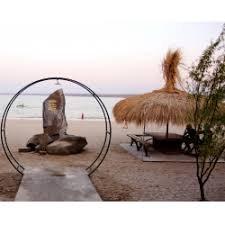 База отдыха  ЭДЕМ ,🏝Райский оазис на берегу Таганрогского залива🏝 Дом отдыха  ЭДЕМ ,Азов