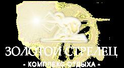 Комплекс отдыха Золотой стрелец,Бар - бильярд, гостевой домик, мини - отель, гостиница, сауна,Красноярск
