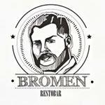 Рестобар Bromen,Ресторан, Бар, паб, Кафе,Красноярск