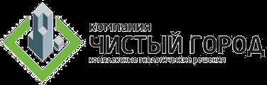 Доставка технической воды,Компания по доставке воды,Красноярск