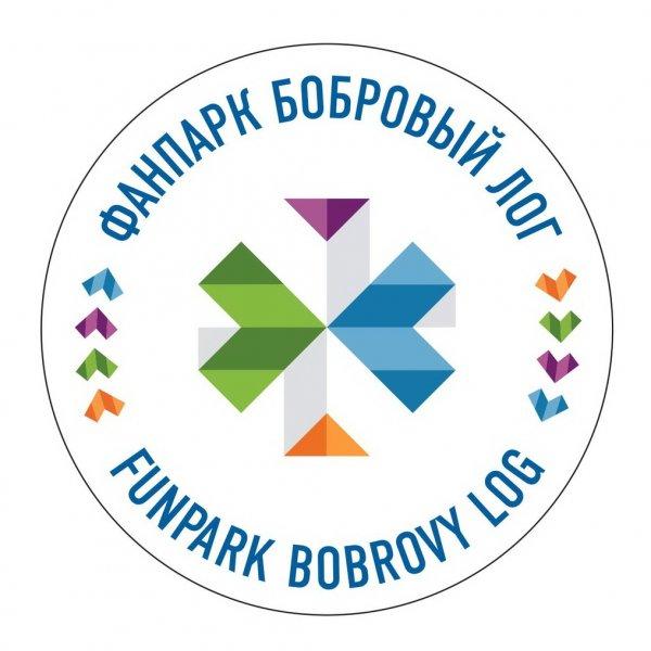 Мираж,Бар. Спортивный комплекс,Красноярск