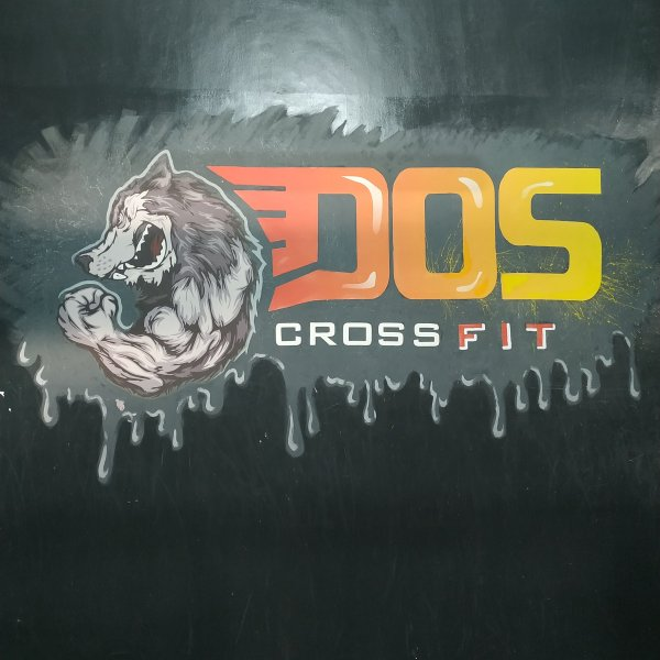 Crossfitdos, Fitness Centre , Сарыагаш