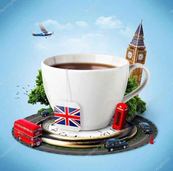Старый Лондон, Кафе, Доставка еды и обедов, Горно-Алтайск