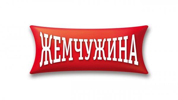 Жемчужина,Суши-бар, Доставка еды и обедов,Красноярск