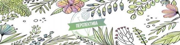 МБУ ДО ЦПР Перспектива, Дополнительное образование, Центр развития ребёнка, Учебный центр, Иваново
