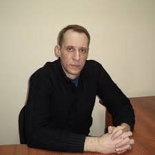 Психолог Воложанцев И. В., Психотерапевтическая помощь, Центр развития ребёнка, Семейное консультирование, Тренинги, Психологическая служба, Иваново