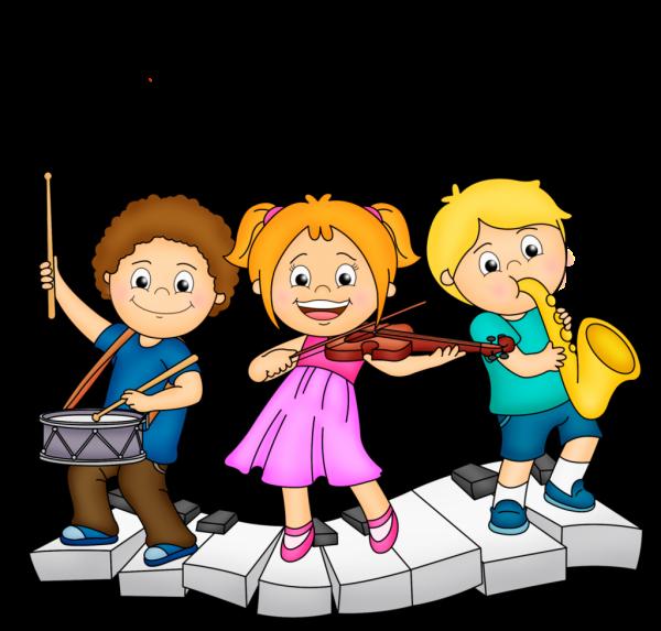Детская Музыкальная школа № 18, Музыкальное образование, Юрга