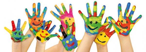 Детский клуб Шаг за шагом, Центр развития ребёнка, Юрга