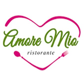 Amore Mio, Ресторан, Шымкент