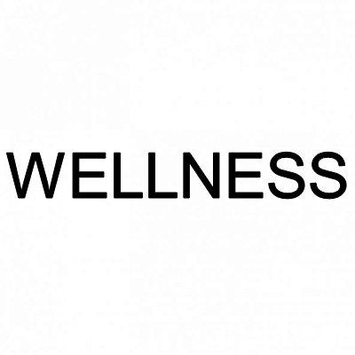 Wellness, Центр йоги, Шымкент