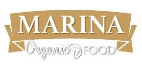 Marina, Кафе, Доставка еды и обедов, Иваново