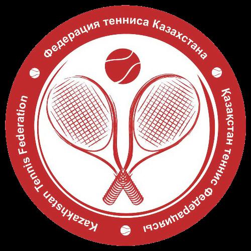 МЕЖДУНАРОДНЫЙ ТЕННИСНЫЙ ЦЕНТР, Теннисные корты, Шымкент