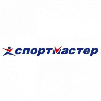 Спортмастер, Спортивный магазин, Шымкент