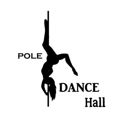 Pole Dance Hall, Центр йоги, Шымкент