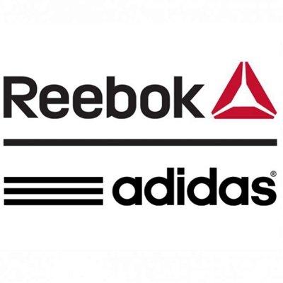 Reebok-Adidas, Спортивная одежда, обувь, Шымкент