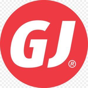 Gloria Jeans, Магазин женской, мужской и детской одежды,  Каскелен, Карасай