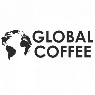 GLOBAL COFFEE, Сеть кофе-баров, Шымкент